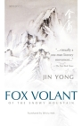 Fox Volant of the Snowy Mountain Cover Image