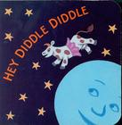 Hey Diddle Diddle Cover Image