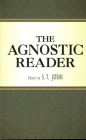 The Agnostic Reader Cover Image