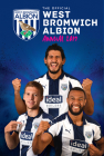The Official West Bromwich Albion Annual 2020 Cover Image
