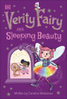 Verity Fairy: Sleeping Beauty Cover Image