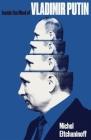 Inside the Mind of Vladimir Putin Cover Image