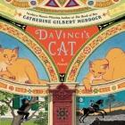 Da Vinci's Cat Cover Image