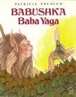 Babushka Baba Yaga Cover Image