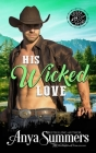 His Wicked Love Cover Image