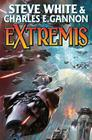 Extremis: N/A (Starfire #6) Cover Image