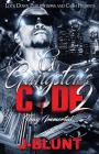A Gangster's Code 2: Thug Immortal Cover Image