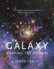 Galaxy: Mapping the Cosmos Cover Image