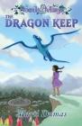 The Dragon Keep Cover Image