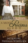 A Most Precious Gift Cover Image