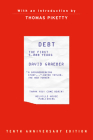 Debt, Tenth Anniversary Edition: The First 5,000 Years Cover Image