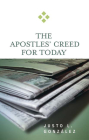 The Apostles' Creed for Today Cover Image