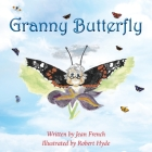 Granny Butterfly Cover Image