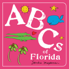 ABCs of Florida Cover Image