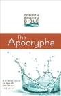 Apocrypha-Ceb Cover Image
