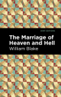 The Marriage of Heaven and Hell Cover Image