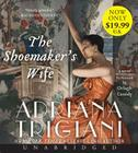 The Shoemaker's Wife Low Price CD Cover Image