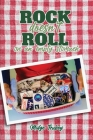 Rock Doesn't Roll on an Empty Stomach Cover Image