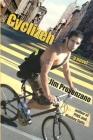 Cyclizen, a Novel Cover Image