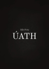 Úath Cover Image