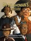 An Oklahoman's Dream Cover Image