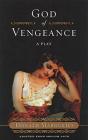 God of Vengeance Cover Image