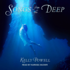 Songs from the Deep Cover Image