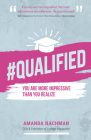 #QUALIFIED: You Are More Impressive Than You Realize Cover Image