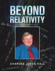 Beyond Relativity Cover Image