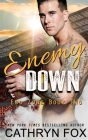 Enemy Down Cover Image