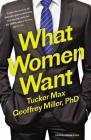 What Women Want Cover Image