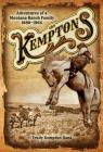 The Kemptons Cover Image
