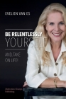 Be Relentlessly Yourself Cover Image