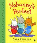 Nobunny's Perfect Cover Image