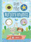 Slide and Find Nursery Rhymes Cover Image