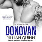 Donovan Cover Image