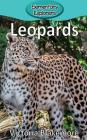 Leopards (Elementary Explorers #26) Cover Image