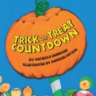 Trick-or-Treat Countdown Cover Image