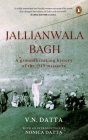 Jallianwala Bagh Cover Image
