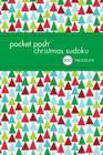 Pocket Posh Christmas Sudoku 6: 100 Puzzles Cover Image