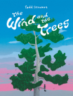 The Wind and the Trees Cover Image