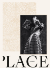 Lace: P.Lace.S - Looking Through Antwerp Lace Cover Image