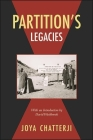 Partition's Legacies Cover Image