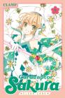 Cardcaptor Sakura: Clear Card 9 Cover Image