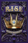 Rise (Rule #2) Cover Image