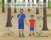 The Creatures of the Earth Cover Image