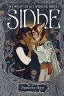 The Sidhe Cover Image