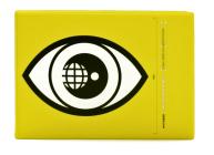Lingua Universalis: Global Wordless Understanding Cover Image