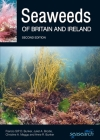 Seaweeds of Britain and Ireland: Second Edition Cover Image