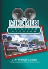 The Mike Men of Trinidad and Tobago Cover Image